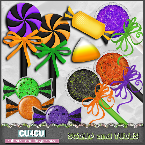 Halloween Candies (FS/CU4CU) Halloween%2BCandies_PV_Scrap%2Band%2BTubes%2BDesigns