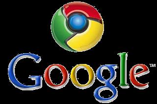 آموزش استفاده از کوکی اپلودسنترها در Google Chrome