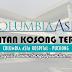 Jawatan Kosong di Columbia Asia Hospital - Puchong - 7 December 2017