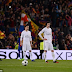 Angry PSG fans threaten players & their families after shock 6-5 loss to Barca in the champions league