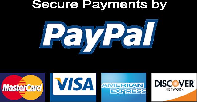 virtual bank paypal