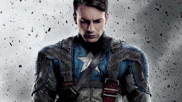 daftar film captain america sampai akhir