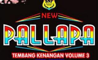 Download Lagu Mp3 Dangdut Koplo Pilihan Full Album Kenagan
