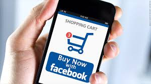 Facebook marketplace Facebook Marketplace Buy And Sell - Join Marketplace Buy and Sell