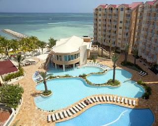 AMERICA: Aruba 19