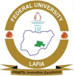 FULAFIA 2018/2019 Pre-Degree / Remedial Admission Form Out