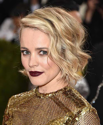 Celebrity, Bob Haircuts, Latest Pictures, pictures of bob haircut, Celebrity Bob Haircuts , opportunity for bob haircut, bob haircut and ideas, type of short haircut.