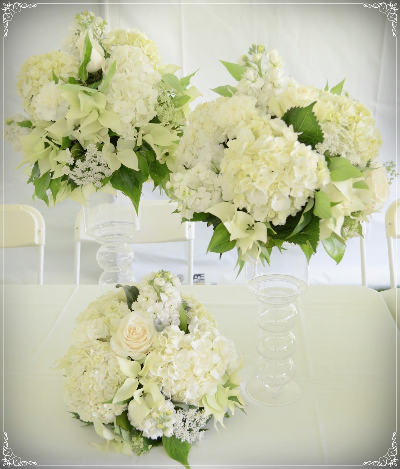 June Wedding Flowers: Flowers By JayLynn: Roundy/Gilmore Wedding June 15th, 2012