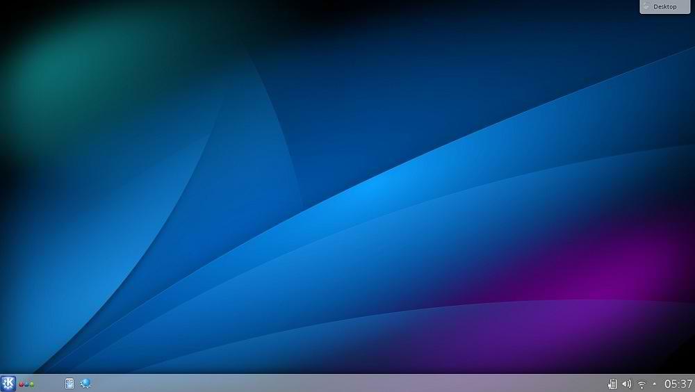 Install KDE 4.10 in Ubuntu 12.10/12.04/Linux Mint 14/13 ...