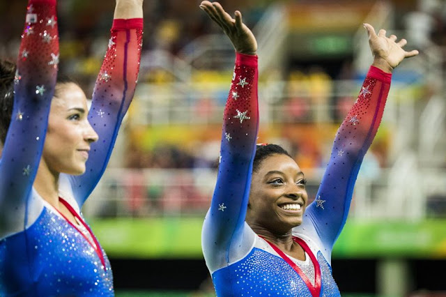http://sportsday.dallasnews.com/other-sports/olympics/2016/08/16/sherrington-rio-gymnastics-end-greatest-eversimone-biles-whole-different-level-competition