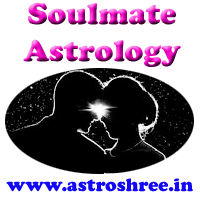 know about life partner in life as per astrology