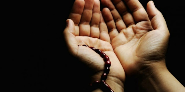 Ketika Musibah Tak Tahu Kapan Datangnya, Amalkan Doa Ini Agar Selalu Dilindungi Allah Swt