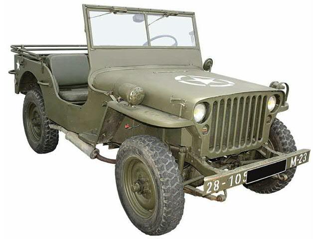 souvenez vous 44 jeep hotchkiss m 201 a vendre aux ench res a melun. Black Bedroom Furniture Sets. Home Design Ideas