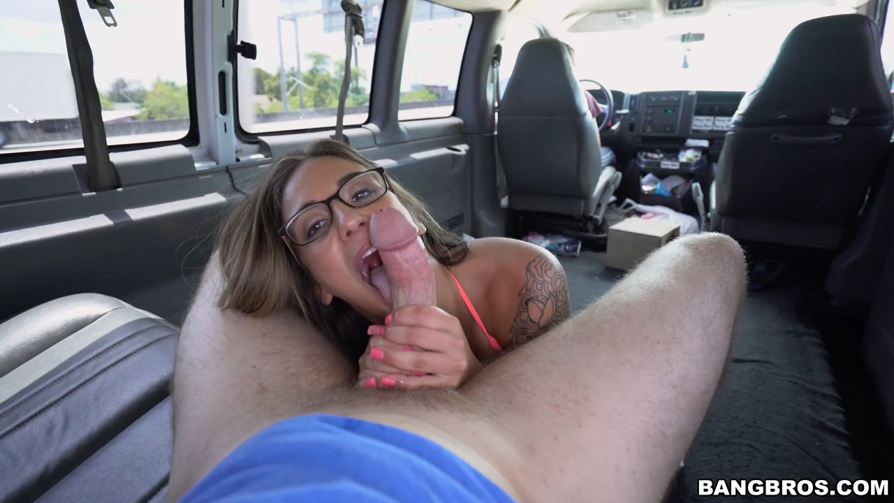 Neigborsex Free Video 101