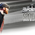 Spoilers: WWE Superstars 02/09/16