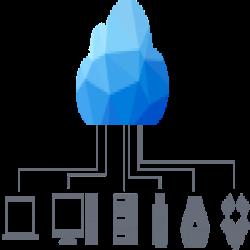 تحميل EaseUS EverySync لمزامنة الملفات و المجلدات بين الشبكة و محركات الاقراص والتخزين السحابي مع كود التفعيل free key