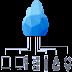 تحميل EaseUS EverySync لمزامنة الملفات و المجلدات بين الشبكة و محركات الاقراص والتخزين السحابي
