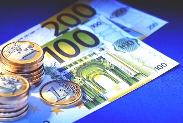 Contoh Makalah Jenis Jenis Laporan Keuangan Lengkap The