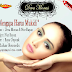 Nurbayan ft Deva Monas-Mengapa Harus Mukidi.Mp3