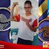 Aluno da Rede Municipal de Mairi ganha medalha de prata em Olimpíada de Matemática
