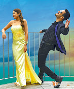 Akhil Movie Stills-thumbnail-17