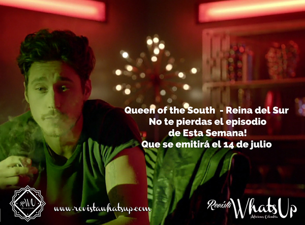 Queen-of-the-South-Reina-del-Sur