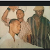 OMG - Checkout Throwback Picture Of Rapper Phyno - Poverty Is Bad o