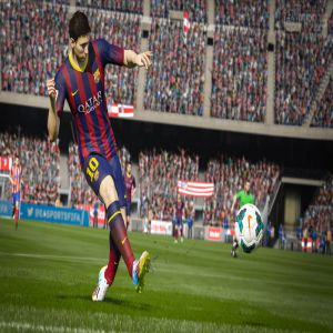 fifa 15 game free download for pc full version