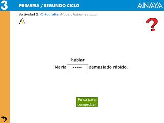 http://www.ceiploreto.es/sugerencias/A_1/Recursosdidacticos/TERCERO/datos/02_Lengua/datos/rdi/U11/03.htm