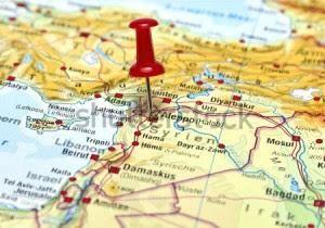 Artileri Turki dan Serangan Pejuang Suriah ke ISIS