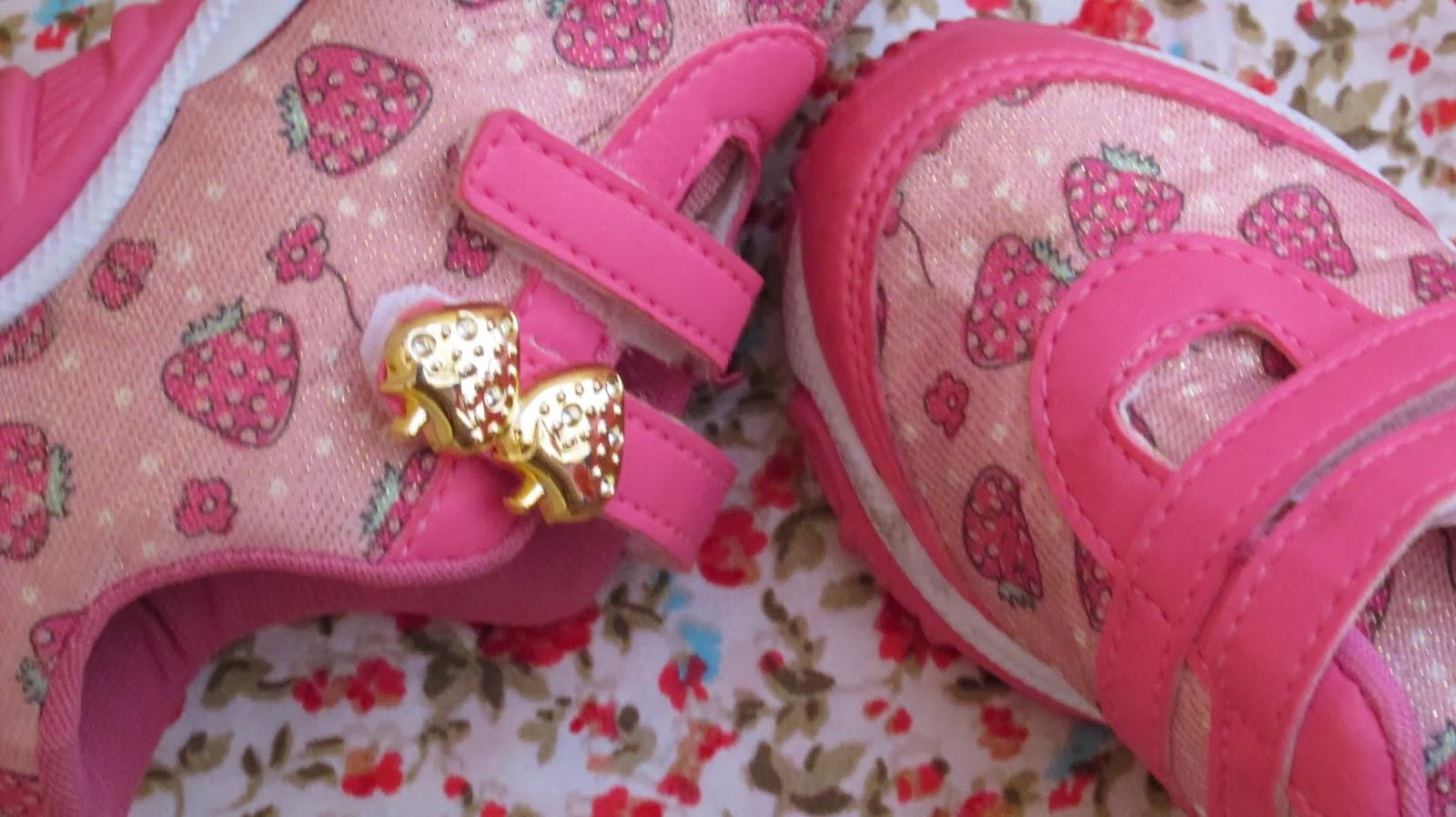 Tênis Infantil, tenis Feminino, tenis rosa,  tênis para criança, Shoes,Infant,Female,tênis para menina, calçados bom bonito barato,blog materno, maternidade, moda infantil, enxoval  de bebe