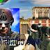 لعبة City Sniper Fire: Modern Shooting Apk v1.0 كاملة للأندرويد (اخر اصدار)