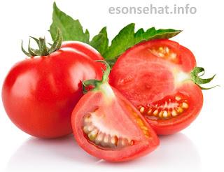 tutorial-masker-tomat