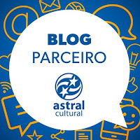 www.astralcultural.com.br