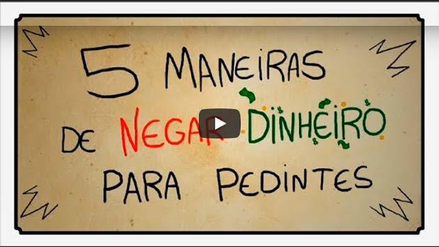 https://www.calangodocerrado.net/2018/09/5-maneiras-de-negar-dinheiro-para-pedintes.html