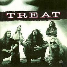 Treat-1992-Treat-mp3