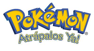 http://pokemextv.blogspot.com/p/pokemon-atra.html