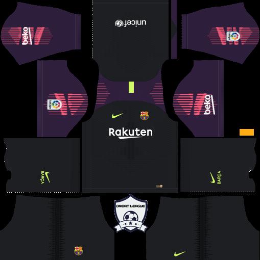 barcelona-2018-19-gk-home-kit