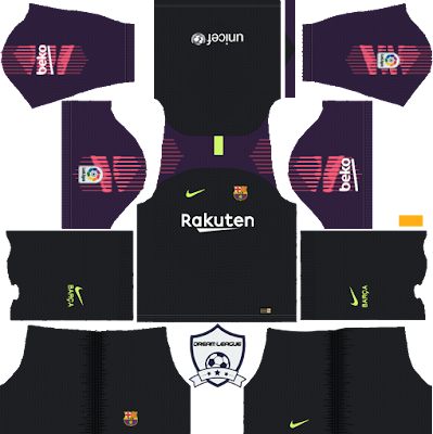 barcelona-2018-19-gk-home-kit
