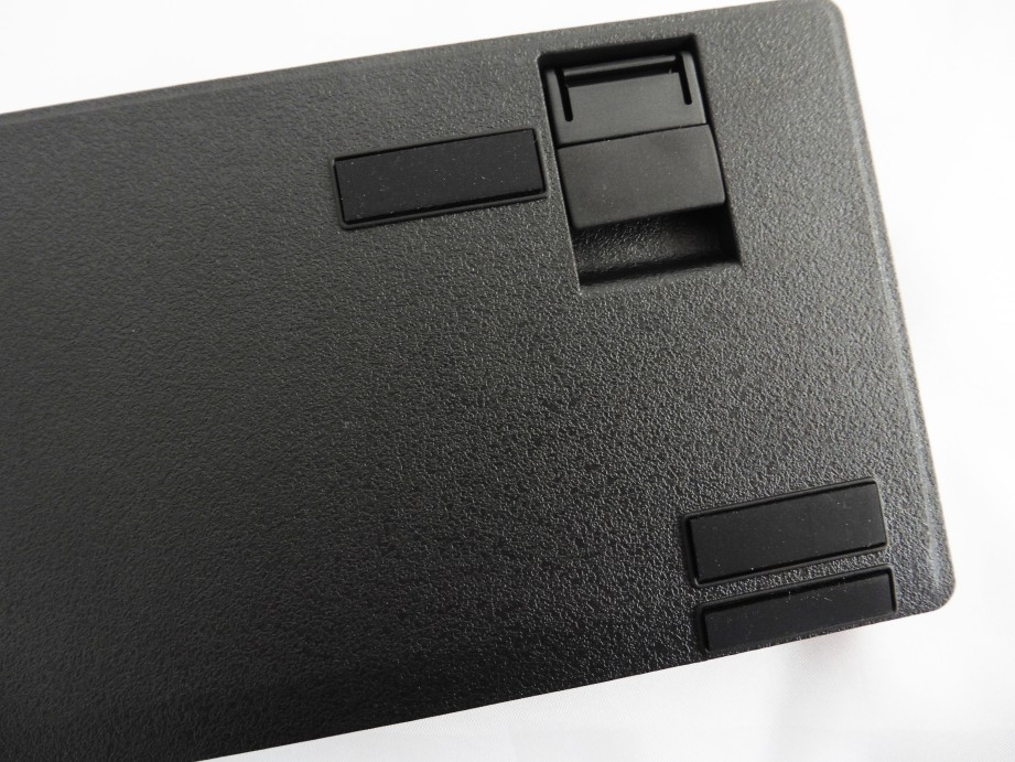 Drevo Calibur 71-Key Bluetooth RGB Mechanical Keyboard Review 17