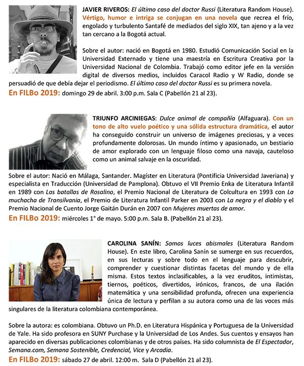 Penguin-Random-House-grupo-editorial-libros-autores-marco-FILBo-2019