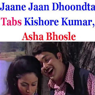 Jaane Jaan DhoondtaTabs Kishore Kumar, Asha Bhosle. How To Play Chura Liya Hai Tumne Kishore Kumar, Asha Bhosle Song On Guitar Tabs & Sheet Online,Jaane Jaan DhoondtaTabs Kishore Kumar, Asha Bhosle - Jaane Jaan DhoondtaEASY Guitar Tabs Chords, Kishore Kumar, Asha Bhosle dream on, Kishore Kumar, Asha Bhosle songs, Kishore Kumar, Asha Bhosle crazy, Kishore Kumar, Asha Bhosle what it takes, Kishore Kumar, Asha Bhosle Jaane Jaan Dhoondtalyrics, Kishore Kumar, Asha Bhosle Jaane Jaan Dhoondtamp3, Kishore Kumar, Asha Bhosle Jaane Jaan Dhoondtaalbum, Kishore Kumar, Asha Bhosle Jaane Jaan Dhoondtarelease date, Kishore Kumar, Asha Bhosle songs, Kishore Kumar, Asha Bhosle ten, Kishore Kumar, Asha Bhosle albums, Kishore Kumar, Asha Bhosle youtube, Kishore Kumar, Asha Bhosle new album, Kishore Kumar, Asha Bhosle tour 2019, Kishore Kumar, Asha Bhosle members, Kishore Kumar, Asha Bhosle 2018 tour, Kishore Kumar, Asha Bhosle tour, Kishore Kumar, Asha Bhosle songs, Kishore Kumar, Asha Bhosle height, Kishore Kumar, Asha Bhosle age, Kishore Kumar, Asha Bhosle band, Kishore Kumar, Asha Bhosle kids, Kishore Kumar, Asha Bhosle family, Kishore Kumar, Asha Bhosle death,Seasons Of WitherTabs Kishore Kumar, Asha Bhosle - How To PlaySeasons Of Wither Kishore Kumar, Asha BhosleSong On Guitar Tabs & Sheet Online,Seasons Of WitherTabs Kishore Kumar, Asha Bhosle Kishore Kumar, Asha Bhosle-Seasons Of WitherEASY Guitar Tabs Chords,Seasons Of Wither,Seasons Of WitherTabs Kishore Kumar, Asha Bhosle - How To PlaySeasons Of Wither Kishore Kumar, Asha Bhosle Song On Guitar Tabs & Sheet Online,Seasons Of WitherTabs Kishore Kumar, Asha Bhosle -Jaane Jaan Dhoondta(2nd Movement) Kishore Kumar, Asha Bhosle Jaane Jaan Dhoondtaa minor,concerto for two violinsSeasons Of Wither, Kishore Kumar, Asha BhosleJaane Jaan Dhoondtad minor, Kishore Kumar, Asha BhosleJaane Jaan Dhoondtaa minor sheet music, Kishore Kumar, Asha BhosleSeasons Of Witherno 1, Kishore Kumar, Asha BhosleSeasons Of Wither, Kishore Kumar, Asha BhosleJaane Jaan Dhoondtaa minor imslp,vladimir spivakovJaane Jaan Dhoondtano 1 in a minor,toccata and fugue in d minor bwv 565,concerto for two violinsSeasons Of Wither,brandenburg concerto no 5,Jaane Jaan Dhoondtae majorSeasons Of Wither, Kishore Kumar, Asha BhosleJaane Jaan Dhoondtae major, Kishore Kumar, Asha Bhosleviolin solo, Kishore Kumar, Asha BhosleJaane Jaan Dhoondtad minor, Kishore Kumar, Asha BhosleJaane Jaan Dhoondtaa minor sheet music,concerto no 1 in a minor accolay,Jaane Jaan Dhoondtaa minorSeasons Of Wither, Kishore Kumar, Asha BhosleJaane Jaan Dhoondtae major sheet music, Kishore Kumar, Asha BhosleJaane Jaan Dhoondtae major analysis, Kishore Kumar, Asha BhosleJaane Jaan Dhoondtaa minor youtube,Seasons Of WitherTabs Kishore Kumar, Asha Bhosle Kishore Kumar, Asha Bhosle- How To PlaySeasons Of Wither- Kishore Kumar, Asha Bhosle Kishore Kumar, Asha BhosleSong On Guitar Free Tabs & Sheet Online,Seasons Of WitherTabs Kishore Kumar, Asha Bhosle Kishore Kumar, Asha Bhosle-Seasons Of WitherGuitar Tabs Chords, Kishore Kumar, Asha BhosleCryin', Kishore Kumar, Asha Bhosle Kishore Kumar, Asha Bhoslesongs, Kishore Kumar, Asha Bhosle Kishore Kumar, Asha Bhosleage Kishore Kumar, Asha Bhosle Kishore Kumar, Asha Bhoslerevival, Kishore Kumar, Asha Bhosle Kishore Kumar, Asha Bhoslealbums, Kishore Kumar, Asha Bhosle Kishore Kumar, Asha Bhosleyoutube, Kishore Kumar, Asha Bhosle Kishore Kumar, Asha Bhoslewiki, Kishore Kumar, Asha Bhosle Kishore Kumar, Asha Bhosle2019, Kishore Kumar, Asha Bhosle Kishore Kumar, Asha Bhoslekamikaze, Kishore Kumar, Asha Bhosle Kishore Kumar, Asha Bhoslelose yourself,Seasons Of Withercast,Seasons Of Witherfull movie,Seasons Of Witherrap battle,Seasons Of Withersongs, Kishore Kumar, Asha Bhosle Kishore Kumar, Asha BhosleSeasons Of Witherlyrics,Seasons Of Witherawards,Seasons Of Withertrue story,moms spaghetti,Seasons Of Witherfull movie,cheddar bob,sing for the moment lyrics,Seasons Of Withersongs,Seasons Of Witherrap battle lyrics,isJaane Jaan Dhoondtaa true story,Seasons Of Wither,david future porter,Seasons Of Witherfull movie download,Seasons Of Withermovie download,Seasons Of Witherlil tic,greg buehl,Seasons Of WitherTabs Kishore Kumar, Asha Bhosle Seasons Of Wither- How To PlaySeasons Of Wither- Kishore Kumar, Asha Bhosle Seasons Of WitherOn Guitar Tabs & Sheet Online,Seasons Of WitherTabs Kishore Kumar, Asha Bhosle Seasons Of Wither-Seasons Of WitherGuitar Tabs Chords,Seasons Of WitherTabs Kishore Kumar, Asha Bhosle Kishore Kumar, Asha Bhosle- How To PlaySeasons Of WitherOn Guitar Tabs & Sheet Online,Seasons Of WitherTabs Tabs Kishore Kumar, Asha Bhosle Seasons Of Wither& Kishore Kumar, Asha Bhosle Seasons Of Wither-Seasons Of WitherEasy Chords Guitar Tabs & Sheet Online,Seasons Of WitherTabs Kishore Kumar, Asha BhosleSeasons Of Wither. How To PlaySeasons Of WitherOn Guitar Tabs & Sheet Online,Seasons Of WitherTabs Kishore Kumar, Asha BhosleAliveSeasons Of WitherTabs Chords Guitar Tabs & Sheet OnlineSeasons Of WitherTabs Kishore Kumar, Asha BhosleSeasons Of Wither. How To PlaySeasons Of WitherOn Guitar Tabs & Sheet Online,Seasons Of WitherTabs Kishore Kumar, Asha BhosleAliveSeasons Of WitherTabs Chords Guitar Tabs & Sheet Online.Tabs Kishore Kumar, Asha Bhosle Seasons Of Withersongs,Tabs Kishore Kumar, Asha Bhosle Seasons Of Withermembers,Tabs Kishore Kumar, Asha Bhosle Seasons Of Witheralbums,rolling stones logo,rolling stones youtube,Tabs Kishore Kumar, Asha Bhosle Seasons Of Withertour,rolling stones wiki,rolling stonesyoutube playlist,Tabs Kishore Kumar, Asha Bhosle Kishore Kumar, Asha Bhoslesongs,Tabs Kishore Kumar, Asha Bhosle Kishore Kumar, Asha Bhoslealbums,Tabs Kishore Kumar, Asha Bhosle Kishore Kumar, Asha Bhoslemembers,Tabs Kishore Kumar, Asha Bhosle Kishore Kumar, Asha Bhosleyoutube,Tabs Kishore Kumar, Asha Bhosle Kishore Kumar, Asha Bhoslesinger,Tabs Kishore Kumar, Asha Bhosle Kishore Kumar, Asha Bhosletour 2019,Tabs Kishore Kumar, Asha Bhosle Kishore Kumar, Asha Bhoslewiki,Tabs Kishore Kumar, Asha Bhosle Kishore Kumar, Asha Bhosletour,steven tyler,Tabs Kishore Kumar, Asha Bhosle Kishore Kumar, Asha Bhosledream on,Tabs Kishore Kumar, Asha Bhosle Kishore Kumar, Asha Bhoslejoeperry,Tabs Kishore Kumar, Asha Bhosle Kishore Kumar, Asha Bhoslealbums,Tabs Kishore Kumar, Asha Bhosle Kishore Kumar, Asha Bhoslemembers,brad whitford,Tabs Kishore Kumar, Asha Bhosle Kishore Kumar, Asha Bhoslesteven tyler,ray tabano,Tabs Kishore Kumar, Asha Bhosle Seasons Of Witherlyrics,Tabs Kishore Kumar, Asha Bhosle Kishore Kumar, Asha Bhoslebest songs,Seasons Of WitherTabs Kishore Kumar, Asha Bhosle Seasons Of Wither- How To PlaySeasons Of WitherTabs Kishore Kumar, Asha Bhosle Seasons Of WitherOn Guitar Tabs & Sheet Online,Seasons Of WitherTabs Kishore Kumar, Asha Bhosle Seasons Of Wither-Seasons Of WitherChords Guitar Tabs & Sheet Online.Seasons Of WitherTabs Kishore Kumar, Asha Bhosle Kishore Kumar, Asha Bhosle- How To PlaySeasons Of WitherOn Guitar Tabs & Sheet Online,Seasons Of WitherTabs Kishore Kumar, Asha Bhosle Kishore Kumar, Asha Bhosle-Seasons Of WitherChords Guitar Tabs & Sheet Online,Seasons Of WitherTabs Kishore Kumar, Asha Bhosle Kishore Kumar, Asha Bhosle. How To PlaySeasons Of WitherOn Guitar Tabs & Sheet Online,Seasons Of WitherTabs Kishore Kumar, Asha Bhosle Kishore Kumar, Asha Bhosle-Seasons Of WitherEasy Chords Guitar Tabs & Sheet Online,Seasons Of WitherAcoustic  Tabs Kishore Kumar, Asha Bhosle Kishore Kumar, Asha Bhosle- How To PlaySeasons Of WitherTabs Kishore Kumar, Asha Bhosle Kishore Kumar, Asha BhosleAcoustic Songs On Guitar Tabs & Sheet Online,Seasons Of WitherTabs Kishore Kumar, Asha Bhosle Kishore Kumar, Asha Bhosle-Seasons Of WitherGuitar Chords Free Tabs & Sheet Online, Lady Janeguitar tabs Tabs Kishore Kumar, Asha Bhosle Kishore Kumar, Asha Bhosle;Seasons Of Witherguitar chords Tabs Kishore Kumar, Asha Bhosle Kishore Kumar, Asha Bhosle; guitar notes;Seasons Of WitherTabs Kishore Kumar, Asha Bhosle Kishore Kumar, Asha Bhosleguitar pro tabs;Seasons Of Witherguitar tablature;Seasons Of Witherguitar chords songs;Seasons Of WitherTabs Kishore Kumar, Asha Bhosle Kishore Kumar, Asha Bhoslebasic guitar chords; tablature; easySeasons Of WitherTabs Kishore Kumar, Asha Bhosle Kishore Kumar, Asha Bhosle; guitar tabs; easy guitar songs;Seasons Of WitherTabs Kishore Kumar, Asha Bhosle Kishore Kumar, Asha Bhosleguitar sheet music; guitar songs; bass tabs; acoustic guitar chords; guitar chart; cords of guitar; tab music; guitar chords and tabs; guitar tuner; guitar sheet; guitar tabs songs; guitar song; electric guitar chords; guitarSeasons Of WitherTabs Kishore Kumar, Asha Bhosle Kishore Kumar, Asha Bhosle; chord charts; tabs and chordsSeasons Of WitherTabs Kishore Kumar, Asha Bhosle Kishore Kumar, Asha Bhosle; a chord guitar; easy guitar chords; guitar basics; simple guitar chords; gitara chords;Seasons Of WitherTabs Kishore Kumar, Asha Bhosle Kishore Kumar, Asha Bhosle; electric guitar tabs;Seasons Of WitherTabs Kishore Kumar, Asha Bhosle Kishore Kumar, Asha Bhosle; guitar tab music; country guitar tabs;Seasons Of WitherTabs Kishore Kumar, Asha Bhosle Kishore Kumar, Asha Bhosle; guitar riffs; guitar tab universe;Seasons Of WitherTabs Kishore Kumar, Asha Bhosle Kishore Kumar, Asha Bhosle; guitar keys;Seasons Of WitherTabs Kishore Kumar, Asha Bhosle Kishore Kumar, Asha Bhosle; printable guitar chords; guitar table; esteban guitar;Seasons Of WitherTabs Kishore Kumar, Asha Bhosle Kishore Kumar, Asha Bhosle; all guitar chords; guitar notes for songs;Seasons Of WitherTabs Kishore Kumar, Asha Bhosle Kishore Kumar, Asha Bhosle; guitar chords online; music tablature;Seasons Of WitherTabs Kishore Kumar, Asha Bhosle Kishore Kumar, Asha Bhosle; acoustic guitar; all chords; guitar fingers;Seasons Of WitherTabs Kishore Kumar, Asha Bhosle Kishore Kumar, Asha Bhosleguitar chords tabs;Seasons Of WitherTabs Kishore Kumar, Asha Bhosle Kishore Kumar, Asha Bhosle; guitar tapping;Seasons Of WitherTabs Kishore Kumar, Asha Bhosle Kishore Kumar, Asha Bhosle; guitar chords chart; guitar tabs online;Seasons Of WitherTabs Kishore Kumar, Asha Bhosle Kishore Kumar, Asha Bhosleguitar chord progressions;Seasons Of WitherTabs Kishore Kumar, Asha Bhosle Kishore Kumar, Asha Bhoslebass guitar tabs;Seasons Of WitherTabs Kishore Kumar, Asha Bhosle Kishore Kumar, Asha Bhosleguitar chord diagram; guitar software;Seasons Of WitherTabs Kishore Kumar, Asha Bhosle Kishore Kumar, Asha Bhoslebass guitar; guitar body; guild guitars;Seasons Of WitherTabs Kishore Kumar, Asha Bhosle Kishore Kumar, Asha Bhosleguitar music chords; guitarSeasons Of WitherTabs Kishore Kumar, Asha Bhosle Kishore Kumar, Asha Bhoslechord sheet; easySeasons Of WitherTabs Kishore Kumar, Asha Bhosle Kishore Kumar, Asha Bhosleguitar; guitar notes for beginners; gitar chord; major chords guitar;Seasons Of WitherTabs Kishore Kumar, Asha Bhosle Kishore Kumar, Asha Bhosletab sheet music guitar; guitar neck; song tabs;Seasons Of WitherTabs Kishore Kumar, Asha Bhosle Kishore Kumar, Asha Bhosletablature music for guitar; guitar pics; guitar chord player; guitar tab sites; guitar score; guitarSeasons Of WitherTabs Kishore Kumar, Asha Bhosle Kishore Kumar, Asha Bhosletab books; guitar practice; slide guitar; aria guitars;Seasons Of WitherTabs Kishore Kumar, Asha Bhosle Kishore Kumar, Asha Bhosletablature guitar songs; guitar tb;Seasons Of WitherTabs Kishore Kumar, Asha Bhosle Kishore Kumar, Asha Bhosleacoustic guitar tabs; guitar tab sheet;Seasons Of WitherTabs Kishore Kumar, Asha Bhosle Kishore Kumar, Asha Bhoslepower chords guitar; guitar tablature sites; guitarSeasons Of WitherTabs Kishore Kumar, Asha Bhosle Kishore Kumar, Asha Bhoslemusic theory; tab guitar pro; chord tab; guitar tan;Seasons Of WitherTabs Kishore Kumar, Asha Bhosle Kishore Kumar, Asha Bhosleprintable guitar tabs;Seasons Of WitherTabs Kishore Kumar, Asha Bhosle Kishore Kumar, Asha Bhosleultimate tabs; guitar notes and chords; guitar strings; easy guitar songs tabs; how to guitar chords; guitar sheet music chords; music tabs for acoustic guitar; guitar picking; ab guitar; list of guitar chords; guitar tablature sheet music; guitar picks; r guitar; tab; song chords and lyrics; main guitar chords; acousticSeasons Of WitherTabs Kishore Kumar, Asha Bhosle Kishore Kumar, Asha Bhosleguitar sheet music; lead guitar; freeSeasons Of WitherTabs Kishore Kumar, Asha Bhosle Kishore Kumar, Asha Bhoslesheet music for guitar; easy guitar sheet music; guitar chords and lyrics; acoustic guitar notes;Seasons Of WitherTabs Kishore Kumar, Asha Bhosle Kishore Kumar, Asha Bhosleacoustic guitar tablature; list of all guitar chords; guitar chords tablature; guitar tag; free guitar chords; guitar chords site; tablature songs; electric guitar notes; complete guitar chords; free guitar tabs; guitar chords of; cords on guitar; guitar tab websites; guitar reviews; buy guitar tabs; tab gitar; guitar center; christian guitar tabs; boss guitar; country guitar chord finder; guitar fretboard; guitar lyrics; guitar player magazine; chords and lyrics; best guitar tab site;Seasons Of WitherTabs Kishore Kumar, Asha Bhosle Kishore Kumar, Asha Bhoslesheet music to guitar tab; guitar techniques; bass guitar chords; all guitar chords chart;Seasons Of WitherTabs Kishore Kumar, Asha Bhosle Kishore Kumar, Asha Bhosleguitar song sheets;Seasons Of WitherTabs Kishore Kumar, Asha Bhosle Kishore Kumar, Asha Bhosleguitat tab; blues guitar licks; every guitar chord; gitara tab; guitar tab notes; allSeasons Of WitherTabs Kishore Kumar, Asha Bhosle Kishore Kumar, Asha Bhosleacoustic guitar chords; the guitar chords;Seasons Of WitherTabs Kishore Kumar, Asha Bhosle Kishore Kumar, Asha Bhosle; guitar ch tabs; e tabs guitar;Seasons Of WitherTabs Kishore Kumar, Asha Bhosle Kishore Kumar, Asha Bhosleguitar scales; classical guitar tabs;Seasons Of WitherTabs Kishore Kumar, Asha Bhosle Kishore Kumar, Asha Bhosleguitar chords website;Seasons Of WitherTabs Kishore Kumar, Asha Bhosle Kishore Kumar, Asha Bhosleprintable guitar songs; guitar tablature sheetsSeasons Of WitherTabs Kishore Kumar, Asha Bhosle Kishore Kumar, Asha Bhosle; how to playSeasons Of WitherTabs Kishore Kumar, Asha Bhosle Kishore Kumar, Asha Bhosleguitar; buy guitarSeasons Of WitherTabs Kishore Kumar, Asha Bhosle Kishore Kumar, Asha Bhosletabs online; guitar guide;Seasons Of WitherTabs Kishore Kumar, Asha Bhosle Kishore Kumar, Asha Bhosleguitar video; blues guitar tabs; tab universe; guitar chords and songs; find guitar; chords;Seasons Of WitherTabs Kishore Kumar, Asha Bhosle Kishore Kumar, Asha Bhosleguitar and chords; guitar pro; all guitar tabs; guitar chord tabs songs; tan guitar; official guitar tabs;Seasons Of WitherTabs Kishore Kumar, Asha Bhosle Kishore Kumar, Asha Bhosleguitar chords table; lead guitar tabs; acords for guitar; free guitar chords and lyrics; shred guitar; guitar tub; guitar music books; taps guitar tab;Seasons Of WitherTabs Kishore Kumar, Asha Bhosle Kishore Kumar, Asha Bhosletab sheet music; easy acoustic guitar tabs;Seasons Of WitherTabs Kishore Kumar, Asha Bhosle Kishore Kumar, Asha Bhosleguitar chord guitar; guitarSeasons Of WitherTabs Kishore Kumar, Asha Bhosle Kishore Kumar, Asha Bhosletabs for beginners; guitar leads online; guitar tab a; guitarSeasons Of WitherTabs Kishore Kumar, Asha Bhosle Kishore Kumar, Asha Bhoslechords for beginners; guitar licks; a guitar tab; how to tune a guitar; online guitar tuner; guitar y; esteban guitar lessons; guitar strumming; guitar playing; guitar pro 5; lyrics with chords; guitar chords no Lady Jane Lady JaneTabs Kishore Kumar, Asha Bhosle Kishore Kumar, Asha Bhosleall chords on guitar; guitar world; different guitar chords; tablisher guitar; cord and tabs;Seasons Of WitherTabs Kishore Kumar, Asha Bhosle Kishore Kumar, Asha Bhosletablature chords; guitare tab;Seasons Of WitherTabs Kishore Kumar, Asha Bhosle Kishore Kumar, Asha Bhosleguitar and tabs; free chords and lyrics; guitar history; list of all guitar chords and how to play them; all major chords guitar; all guitar keys;Seasons Of WitherTabs Kishore Kumar, Asha Bhosle Kishore Kumar, Asha Bhosleguitar tips; taps guitar chords;Seasons Of WitherTabs Kishore Kumar, Asha Bhosle Kishore Kumar, Asha Bhosleprintable guitar music; guitar partiture; guitar Intro; guitar tabber; ez guitar tabs;Seasons Of WitherTabs Kishore Kumar, Asha Bhosle Kishore Kumar, Asha Bhoslestandard guitar chords; guitar fingering chart;Seasons Of WitherTabs Kishore Kumar, Asha Bhosle Kishore Kumar, Asha Bhosleguitar chords lyrics; guitar archive; rockabilly guitar lessons; you guitar chords; accurate guitar tabs; chord guitar full;Seasons Of WitherTabs Kishore Kumar, Asha Bhosle Kishore Kumar, Asha Bhosleguitar chord generator; guitar forum;Seasons Of WitherTabs Kishore Kumar, Asha Bhosle Kishore Kumar, Asha Bhosleguitar tab lesson; free tablet; ultimate guitar chords; lead guitar chords; i guitar chords; words and guitar chords; guitar Intro tabs; guitar chords chords; taps for guitar; print guitar tabs;Seasons Of WitherTabs Kishore Kumar, Asha Bhosle Kishore Kumar, Asha Bhosleaccords for guitar; how to read guitar tabs; music to tab; chords; free guitar tablature; gitar tab; l chords; you and i guitar tabs; tell me guitar chords; songs to play on guitar; guitar pro chords; guitar player;Seasons Of WitherTabs Kishore Kumar, Asha Bhosle Kishore Kumar, Asha Bhosleacoustic guitar songs tabs;Seasons Of WitherTabs Kishore Kumar, Asha Bhosle Kishore Kumar, Asha Bhosletabs guitar tabs; how to playSeasons Of WitherTabs Kishore Kumar, Asha Bhosle Kishore Kumar, Asha Bhosleguitar chords; guitaretab; song lyrics with chords; tab to chord; e chord tab; best guitar tab website;Seasons Of WitherTabs Kishore Kumar, Asha Bhosle Kishore Kumar, Asha Bhosleultimate guitar; guitarSeasons Of WitherTabs Kishore Kumar, Asha Bhosle Kishore Kumar, Asha Bhoslechord search; guitar tab archive;Seasons Of WitherTabs Kishore Kumar, Asha Bhosle Kishore Kumar, Asha Bhosletabs online; guitar tabs & chords; guitar ch; guitar tar; guitar method; how to play guitar tabs; tablet for; guitar chords download; easy guitarSeasons Of WitherTabs Kishore Kumar, Asha Bhosle Kishore Kumar, Asha Bhosle; chord tabs; picking guitar chords; Tabs Kishore Kumar, Asha Bhosle Kishore Kumar, Asha Bhosleguitar tabs; guitar songs free; guitar chords guitar chords; on and on guitar chords; ab guitar chord; ukulele chords; beatles guitar tabs; this guitar chords; all electric guitar; chords; ukulele chords tabs; guitar songs with chords and lyrics; guitar chords tutorial; rhythm guitar tabs; ultimate guitar archive; free guitar tabs for beginners; guitare chords; guitar keys and chords; guitar chord strings; free acoustic guitar tabs; guitar songs and chords free; a chord guitar tab; guitar tab chart; song to tab; gtab; acdc guitar tab; best site for guitar chords; guitar notes free; learn guitar tabs; freeSeasons Of WitherTabs Kishore Kumar, Asha Bhosle Kishore Kumar, Asha Bhosle; tablature; guitar t; gitara ukulele chords; what guitar chord is this; how to find guitar chords; best place for guitar tabs; e guitar tab; for you guitar tabs; different chords on the guitar; guitar pro tabs free; freeSeasons Of WitherTabs Kishore Kumar, Asha Bhosle Kishore Kumar, Asha Bhosle; music tabs; green day guitar tabs;Seasons Of WitherTabs Kishore Kumar, Asha Bhosle Kishore Kumar, Asha Bhosleacoustic guitar chords list; list of guitar chords for beginners; guitar tab search; guitar cover tabs; free guitar tablature sheet music; freeSeasons Of WitherTabs Kishore Kumar, Asha Bhosle Kishore Kumar, Asha Bhoslechords and lyrics for guitar songs; blink 82 guitar tabs; jack johnson guitar tabs; what chord guitar; purchase guitar tabs online; tablisher guitar songs; guitar chords lesson; free music lyrics and chords; christmas guitar tabs; pop songs guitar tabs;Seasons Of WitherTabs Kishore Kumar, Asha Bhosle Kishore Kumar, Asha Bhosletablature gitar; tabs free play; chords guitare; guitar tutorial; free guitar chords tabs sheet music and lyrics; guitar tabs tutorial; printable song lyrics and chords; for you guitar chords; free guitar tab music; ultimate guitar tabs and chords free download; song words and chords; guitar music and lyrics; free tab music for acoustic guitar; free printable song lyrics with guitar chords; a to z guitar tabs; chords tabs lyrics; beginner guitar songs tabs; acoustic guitar chords and lyrics; acoustic guitar songs chords and lyrics;
