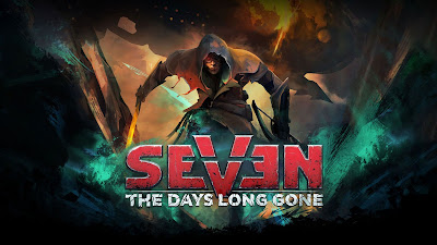 Seven The Days Long Gone Download