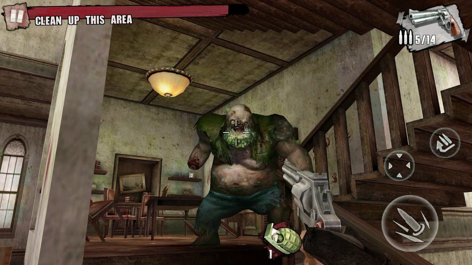 download game hack zombie frontier 3