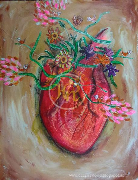 Heart-emBODY-HuesnShades