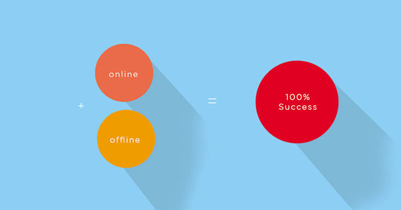 Here's Why Online Marketing Isn't As Important As Businesses Think