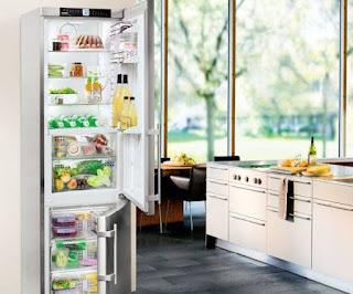 extragarantie frigidere