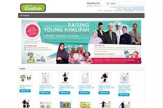youngkhalifah.com