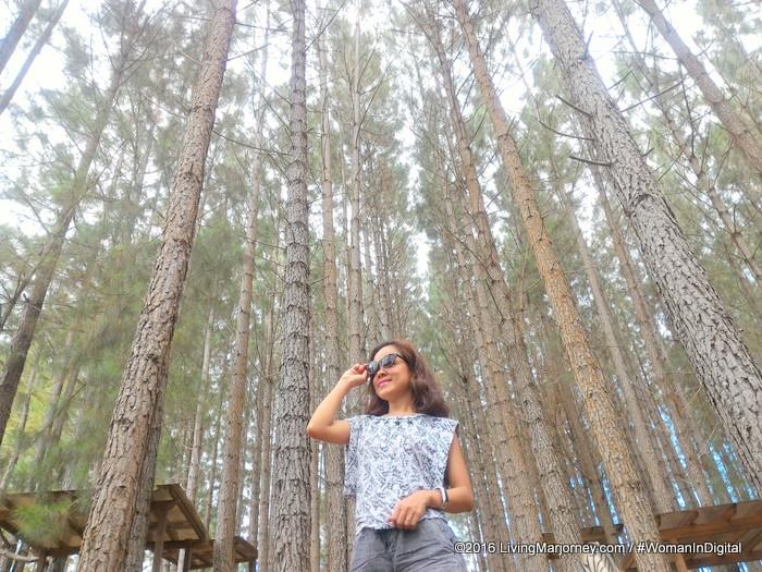 Living-Marjorney-Dahilayan-Forest-Park-Bukidnon