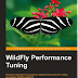 Revisión Libro: Wildfly Performance Tuning